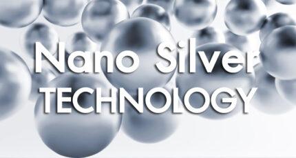Silver Nano