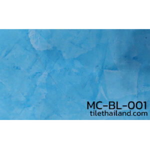 ปูนลอฟท์-MC-BL-001