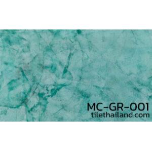 ปูนลอฟท์-MC-GR-001